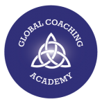Global Coaching Academy Mentoring and Coaching Programs